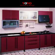 Prices On Kitchen Cabinets by Mdf Kitchen Cabinets Price Tehranway Decoration