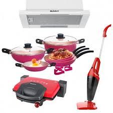 pack electromenager cuisine pack sélection appareils electroménager et ustensile cuisine