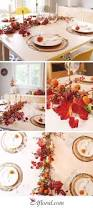 210 best tablescapes images on pinterest tablescapes dinner