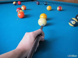 How To Play Pool Table Rules To Play 9 Ball Pool