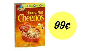 purina food coupon makes it 3 79 at bi lo southern savers