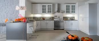 electromenager cuisine encastrable cuisine encastrable américaine luisa cuisines aviva à partir de