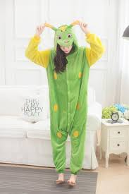 onesies for adults halloween compare prices on halloween pajamas online shopping buy low