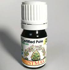 tree essential blend scent 1eo us