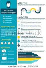 reference resume minimalist designs wallpaper resume background stock images royalty free images vectors