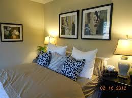 san diego model home furniture outlet home design