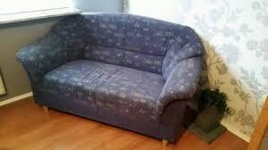 zweisitzer sofa ikea sofa 2 sitzer blau ikea zweisitzer in niedersachsen