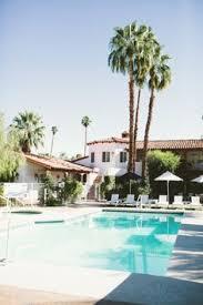 palm springs wedding venues i venues palm springs wedding venue alcazar sargeant