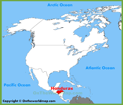 Usa Labeled Map by Maps Of Usa All Free Usa Maps