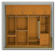Wood Grain Laminate Cabinets Wood Grain Laminate Sheets For Cabinets Cabinet Home