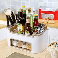 boites de rangement cuisine nouvelle arrivée de haute qualité à grande taille cuisine épices
