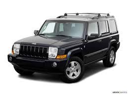 commander jeep diagrams 560659 jeep commander starter wiring harness u2013 jeep do