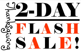 save 25 thanksgiving 2 day flash sale bio energetic jewelry