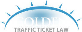 Florida Bench Warrants Florida Traffic Ticket Attorney Bench Warrant In Fl