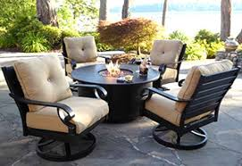Luxury Outdoor Patio Furniture Luxury Outdoor Patio Furniture That You To Consider To Make