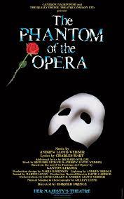 Phantom Opera Halloween Costumes Phantom Opera
