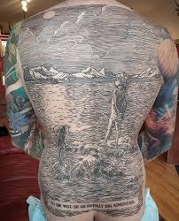 1324 best skin is the perfect canvas images on pinterest tattoo