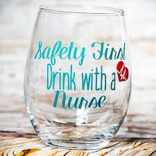 nurse gift nurse gifts graduation gift for nurse safety