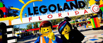 12 family things to do in central florida visit south