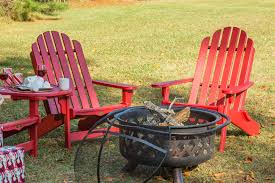 Backyard Gift Ideas Outdoor Porch And Patio Gift Ideas Part Two