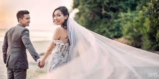 Wedding Photography Modern Wedding Photographer U2013 Manila Philippines Benjie Tiongco