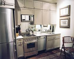 kitchen ideas with stainless steel appliances kitchen cabinets photos 356 of 365
