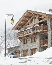 what s included what u0027s included u2014 chalet chardonneret