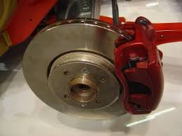 Brake Cost Estimate by Brake Pads Cost Guide Average Brake Pad Replacement Cost