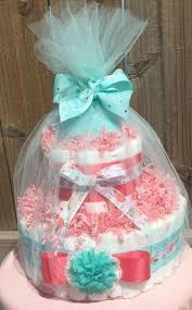 best 25 coral baby shower decorations ideas on pinterest baby