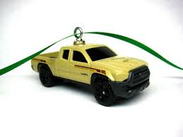 398 best collectible cars ornaments images on