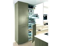 meuble coulissant cuisine ikea rangement coulissant cuisine ikea placards tiroir de stunning