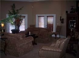 3 bedroom apartments in shreveport la canebrake everyaptmapped shreveport la apartments