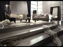 Furniture Stores Modern by Italy 2000 Modern Contemporary Furniture Store Los Angeles