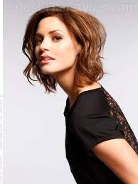 shoulder hairstyles with volume these 39 medium bob hairstyles are trending for 2018