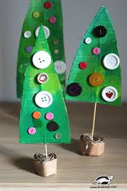 Small Decorated Christmas Trees Pinterest by 348 Best Christmas Ideas Images On Pinterest Christmas