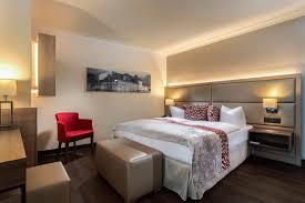 cuisine baden baden hotel a baden baden brenners park hotel u spa with hotel a