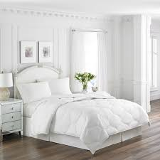 bed u0026 bedding beautiful down alternative comforter for comfy