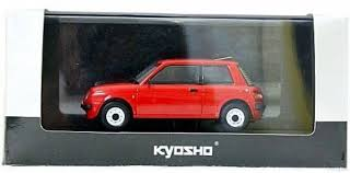 nissan be 1 neu nissan be 1 canvas top 1987 1989 tomato solothurn tutti ch