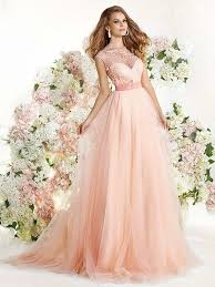sand under my feet prom dresses 2015 in daydream colors
