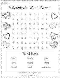 printable word search puzzles for 1st graders 325 best printable word search images on pinterest valentine words