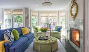 decorating images decorating guides on houzz tips from the experts
