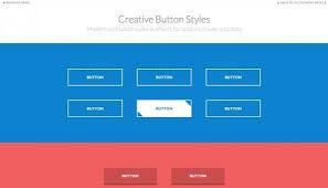 buttons designen frontend design so cool können buttons links und co aussehen