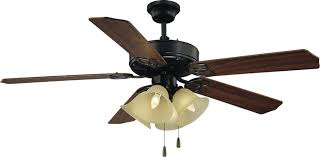 Ceiling Fan With 4 Lights by Products Ceiling Fans