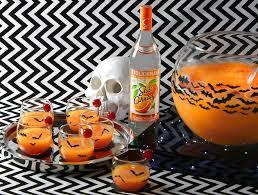 must mix stoli vodka halloween cocktails chilled magazine