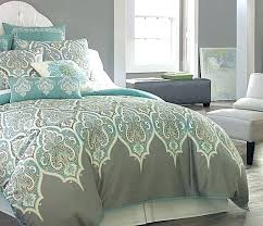 light grey comforter set light grey comforter set light gray bedding bed linen extraordinary