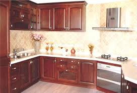 Kitchen Cabinet Hinge Template Cabinet Drill Jig Drill Jig Pilot Holes For Wall Cabinet Cabinet