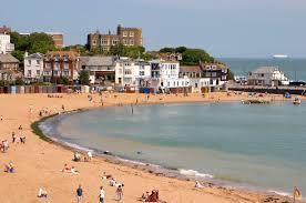 grossbritannien broadstairs beach jpg 1800 1195 england