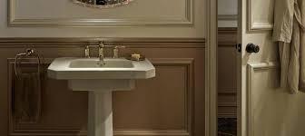vessel sinks for sale sink vessels vessel bowl sinks stone vessel sinks bathroom sinks for