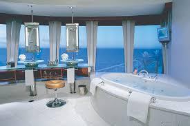 bath rooms 6 best cruise ship bathrooms cruise critic