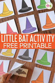 best 25 preschool halloween ideas on pinterest preschool